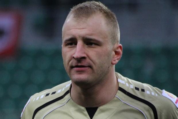 Grzegorz-Kasprzik