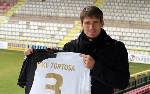 KIKE_TORTOSA