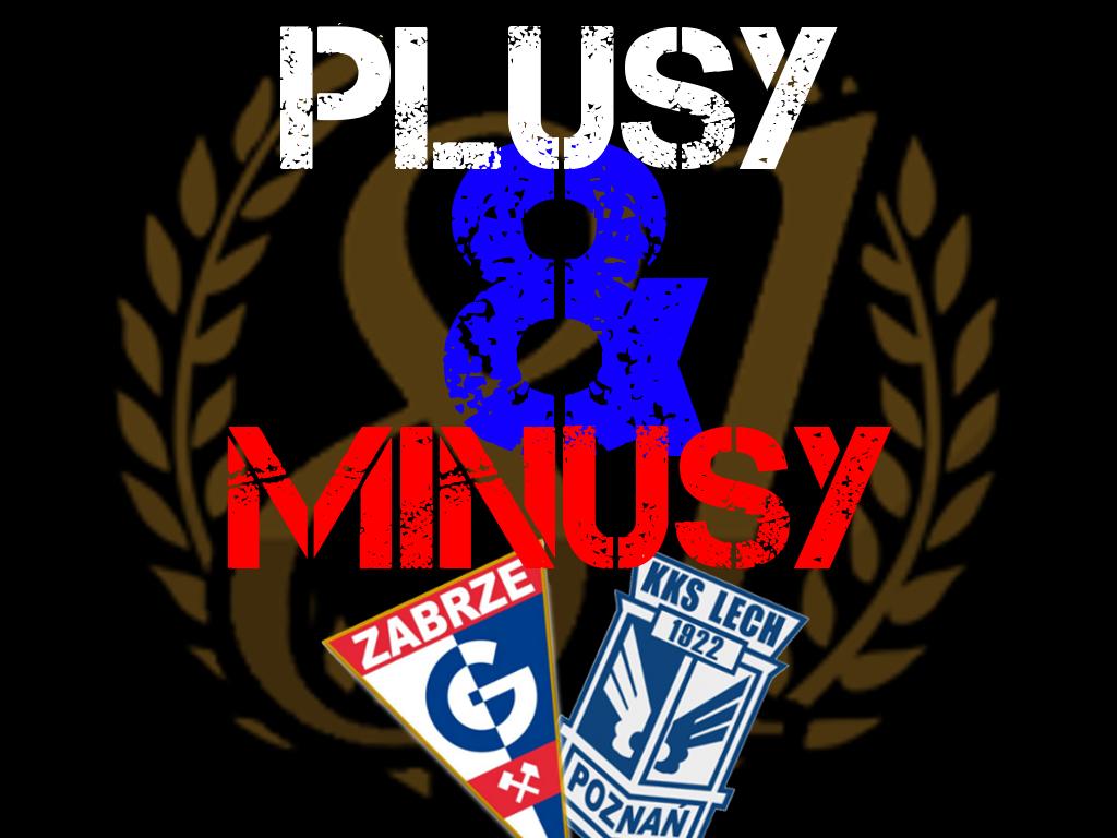 plusy_minusy_gornik_lech