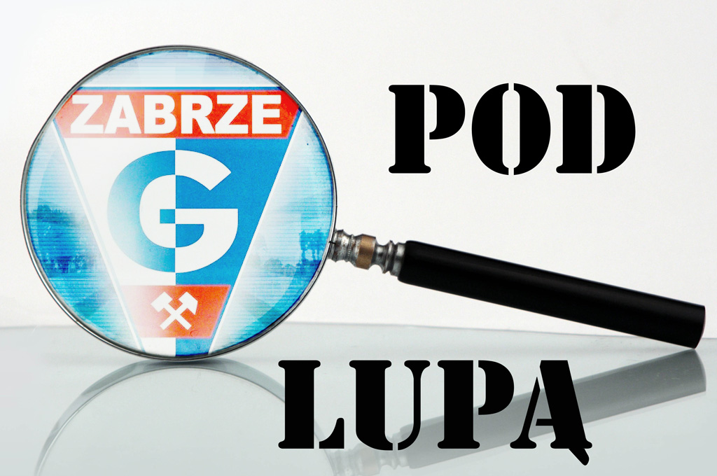 pod_lupa_1