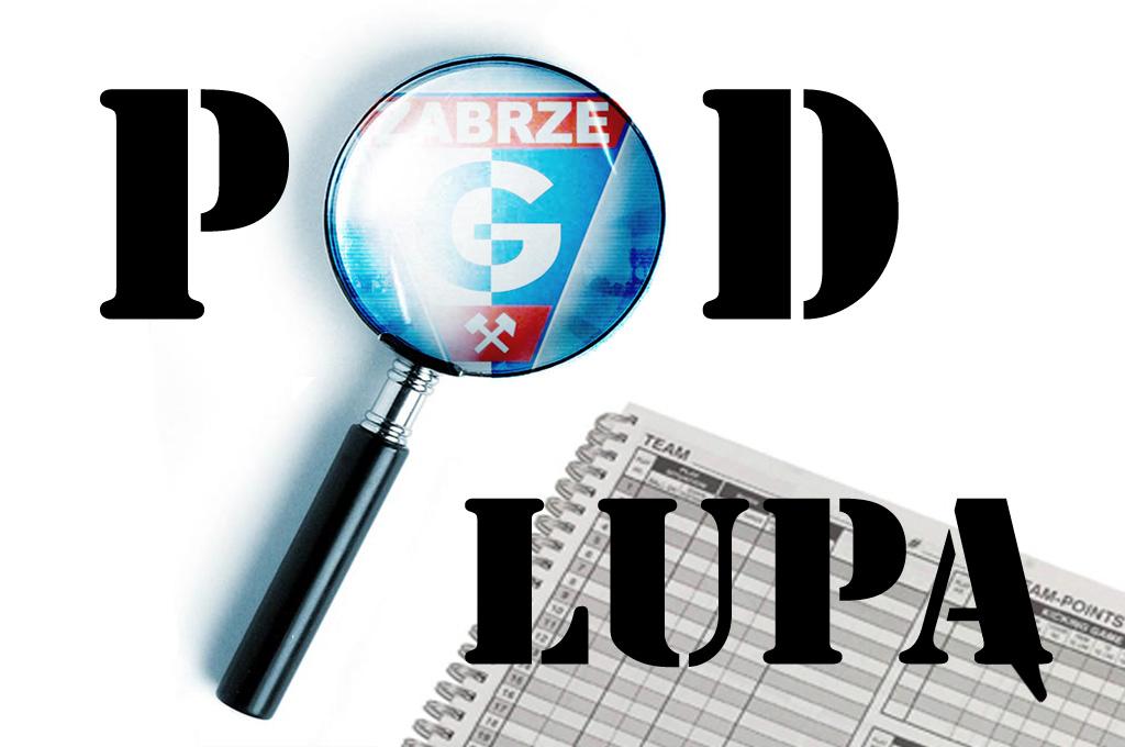 pod_lupa_4