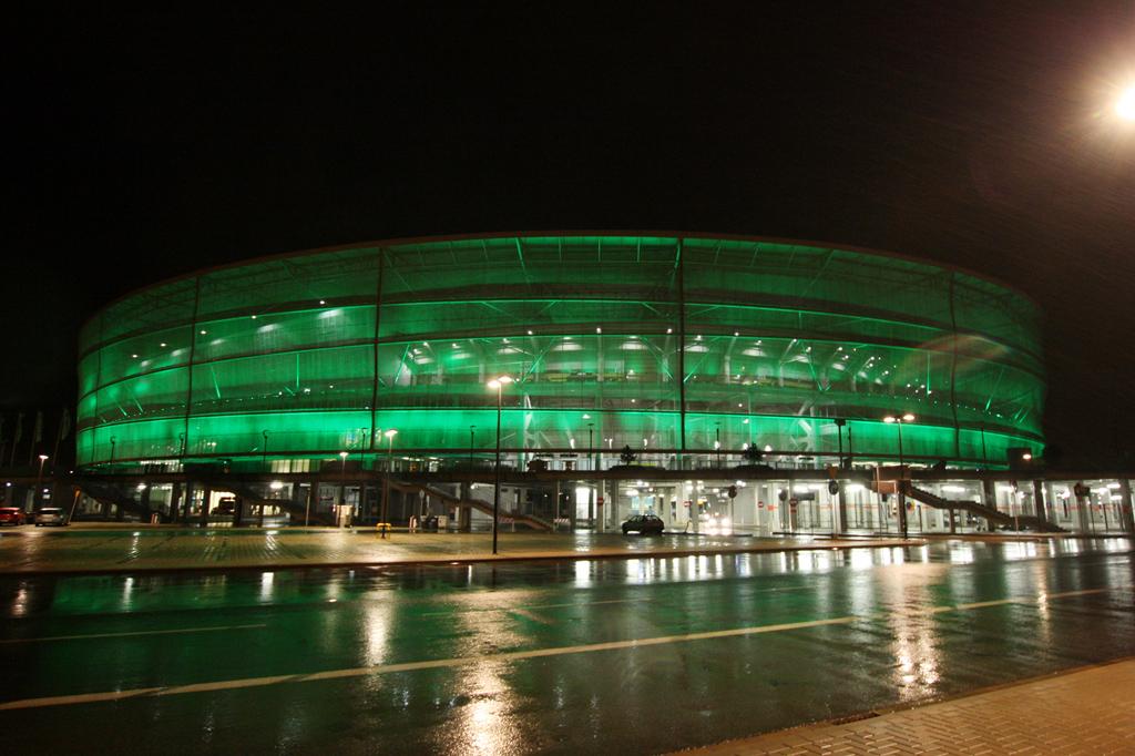 Stadion_Slask_Gornik1314