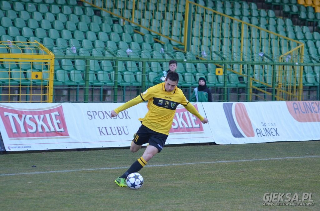 GKS_Katowice