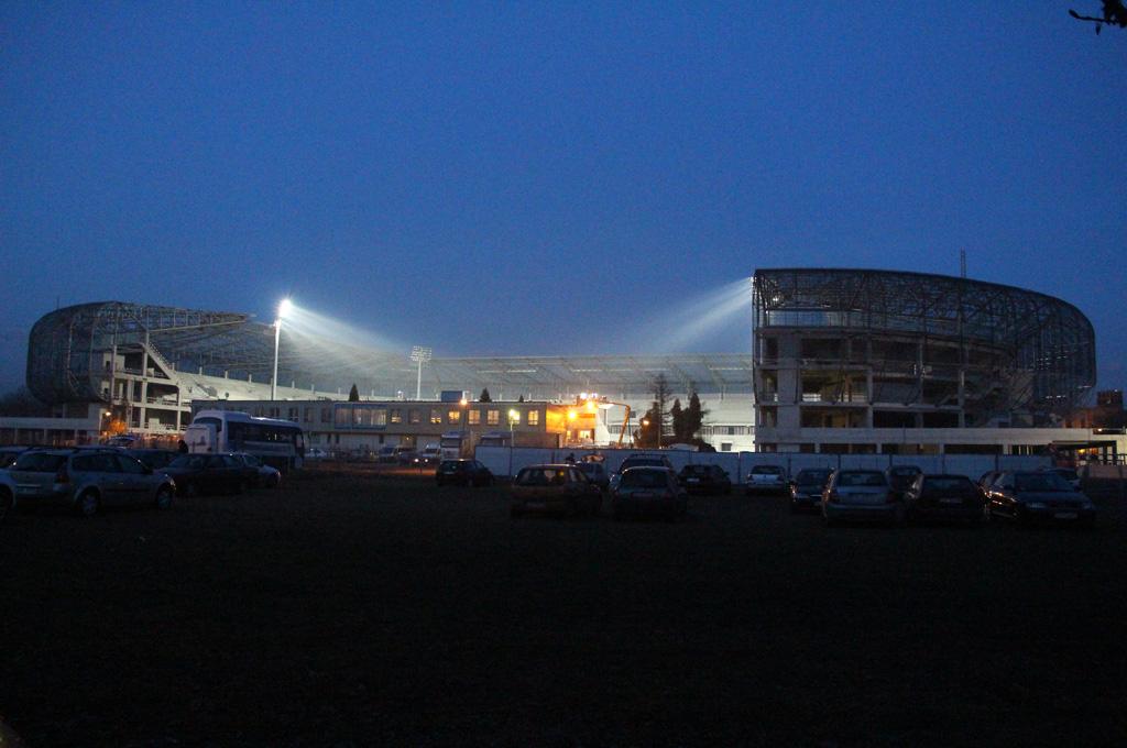stadion_gornik_korona1314