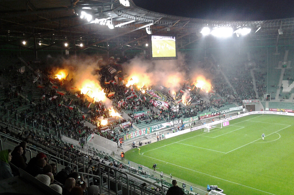 stadion_wroclaw_5763
