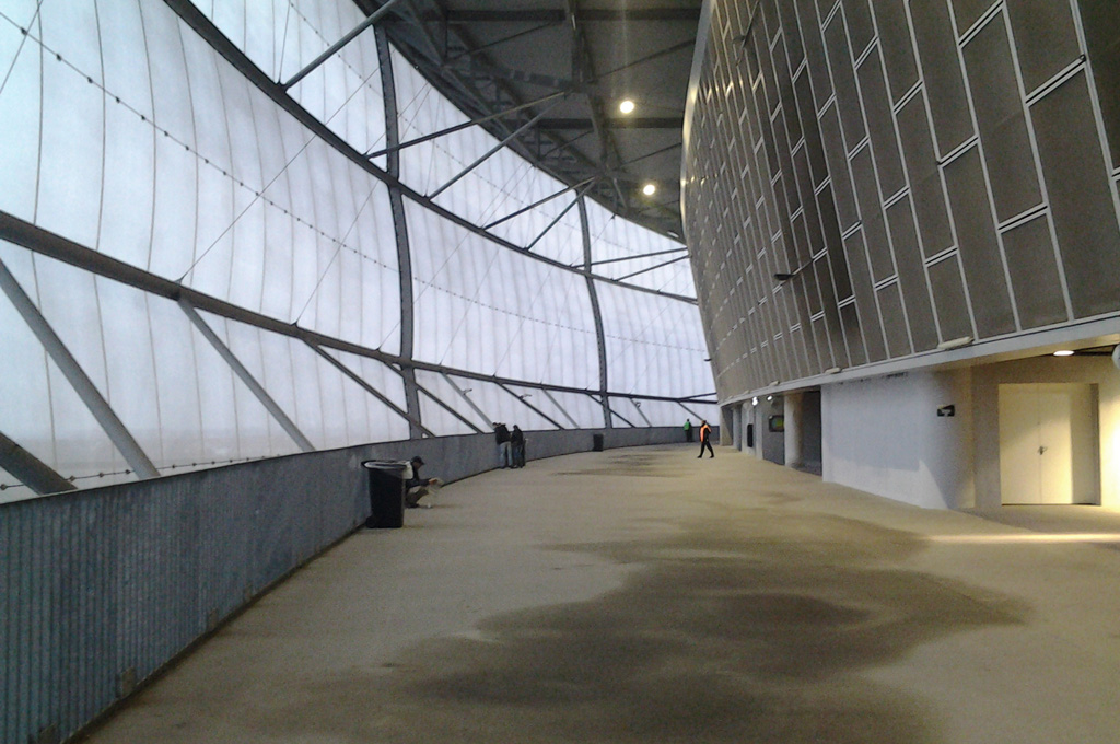 stadion_wroclaw_5768