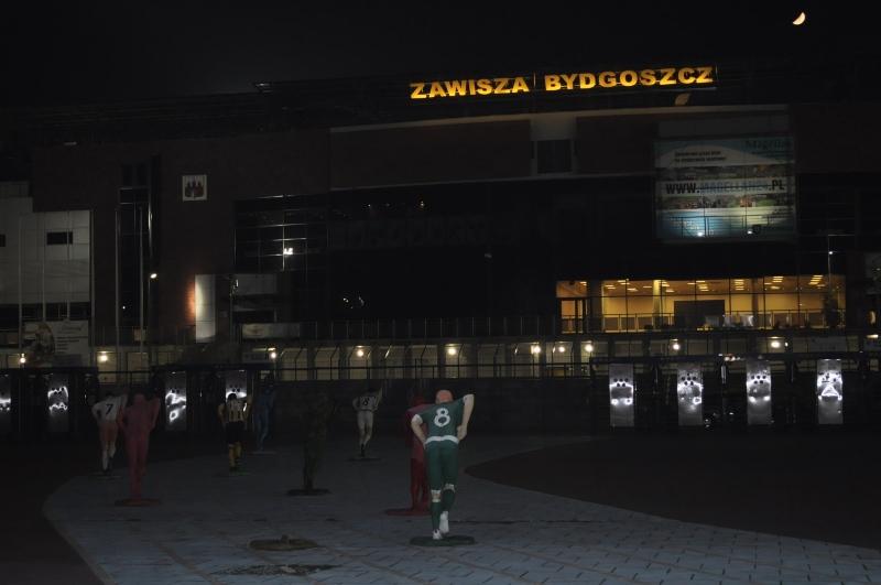 stadion_zawisza_13114