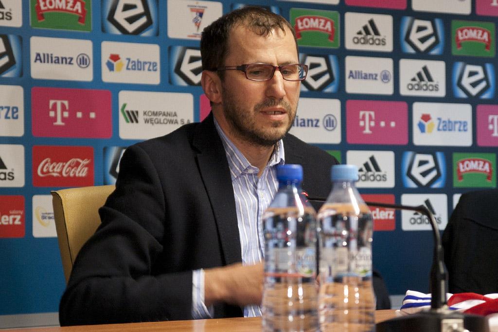 waskiewicz4_konferencja_1314