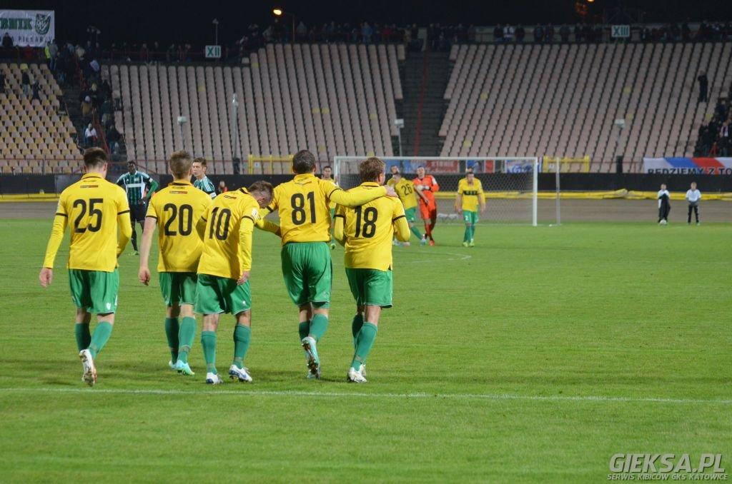 Druzyna_GKS_Katowice_1314