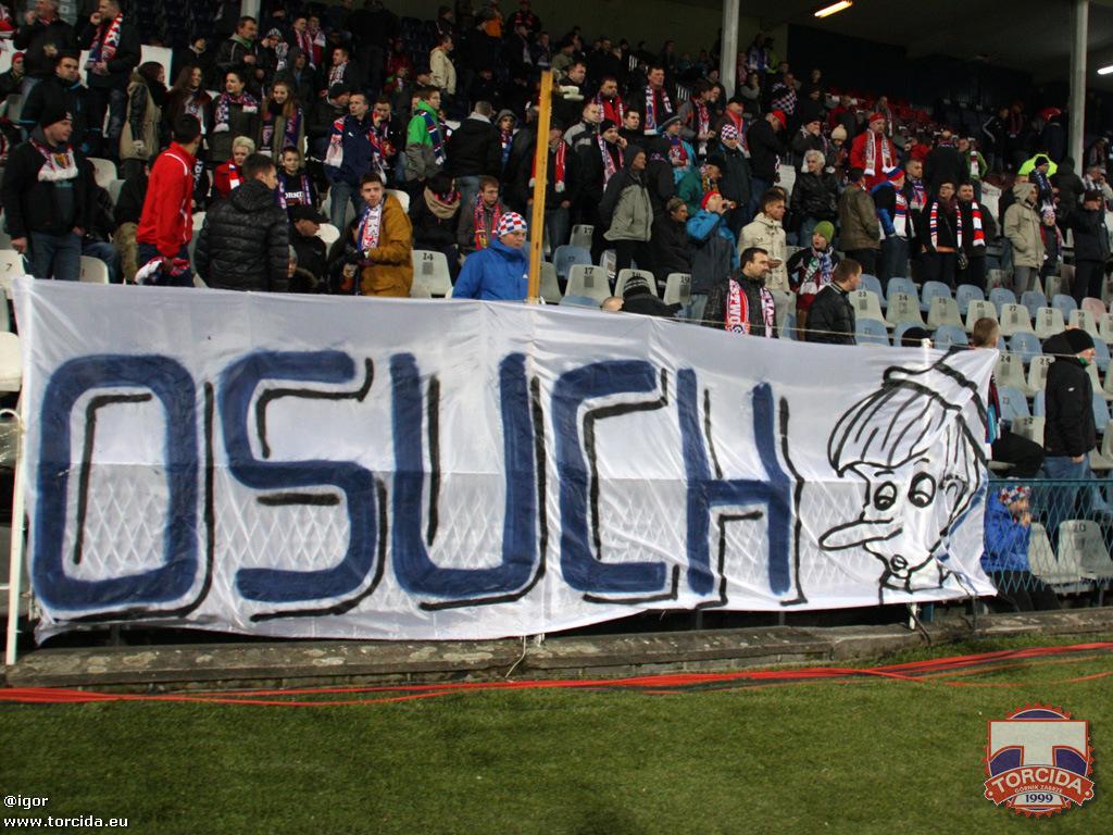 Osuch_Gornik_Zawisza
