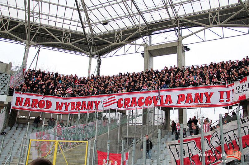 kibice_korona_cracovia_1314