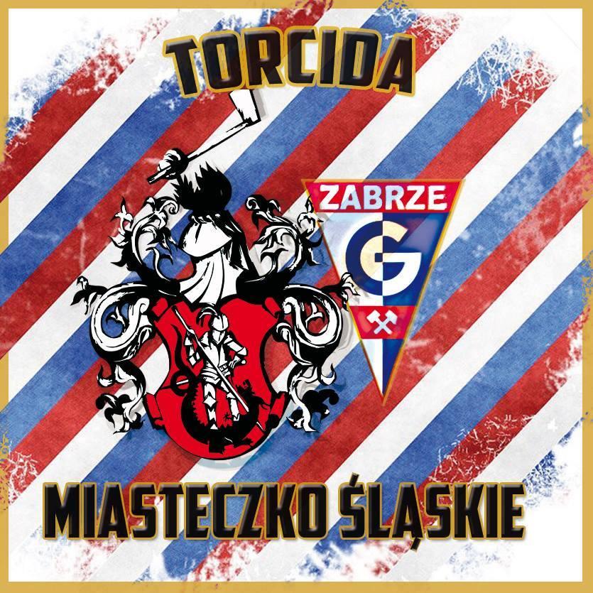 miasteczko_slaskie_FC