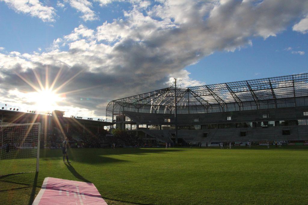 stadion_Legia1314
