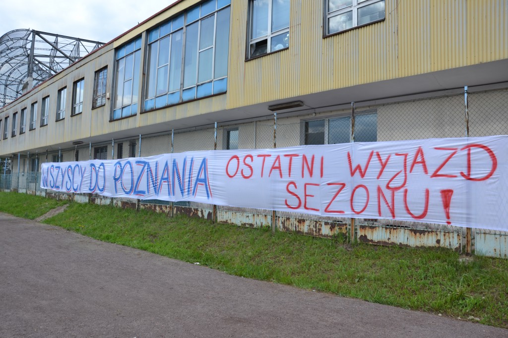 poznan_1314