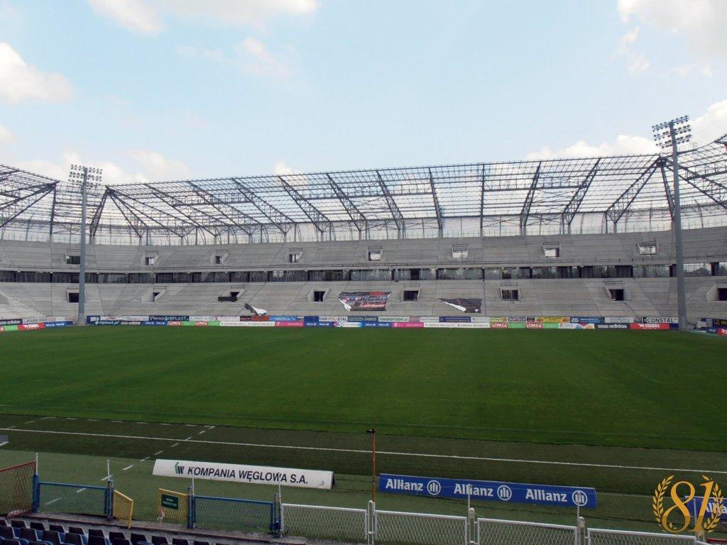 Stadion_maj_1314