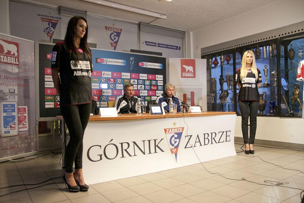 konferencja_ruch_1314
