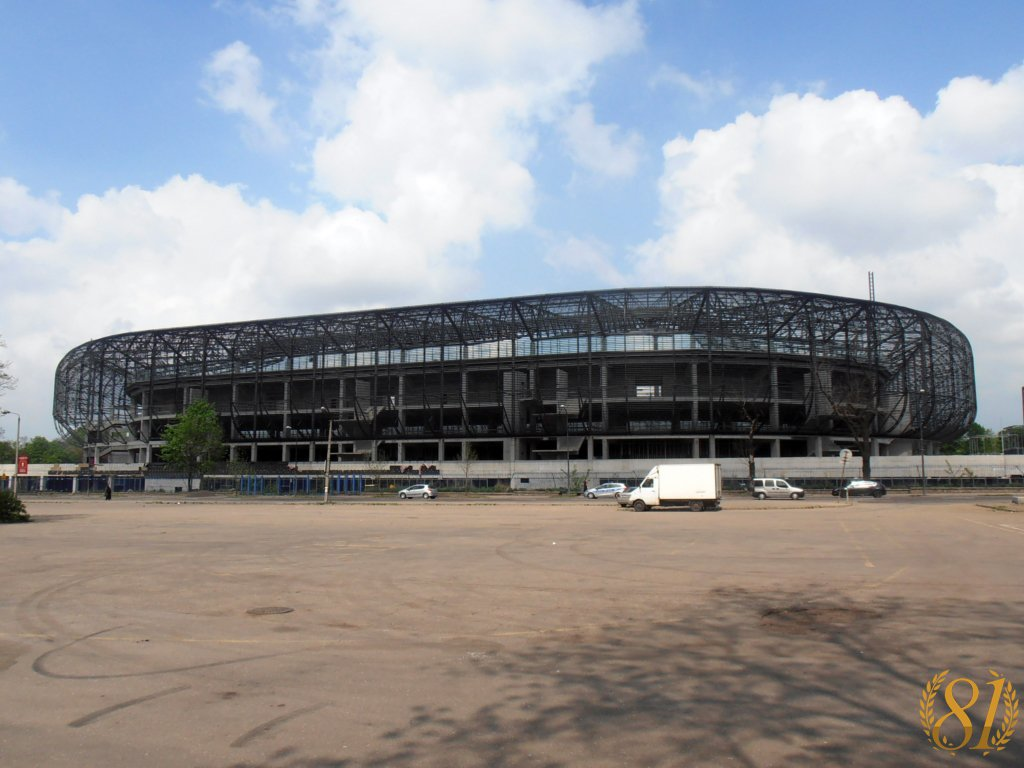 stadion3_maj_2014