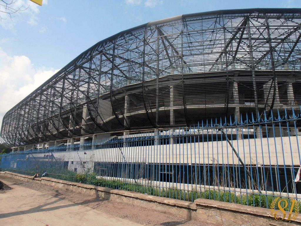 stadion_maj_2014