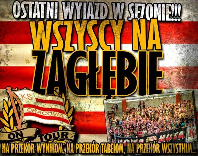 zaglebie_cracovia_zapowiedz_1314