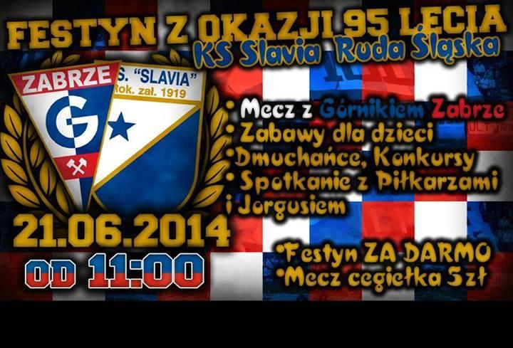 festyn_slavia1415
