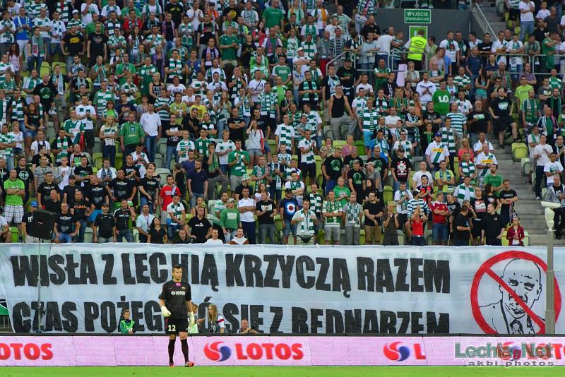 Lechia_Podbeskidzie_transparent