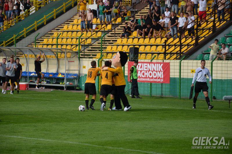 GKS_Katowice_Widzew_1415