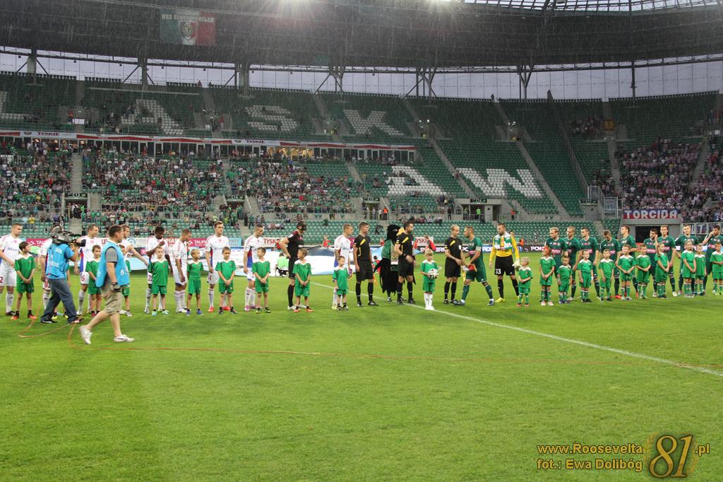 drużyna_śląsk_1415