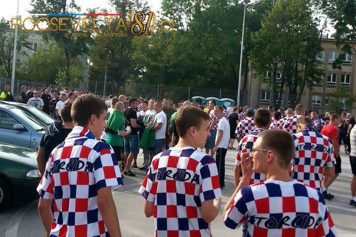 kibice7_korona_gornik_1415