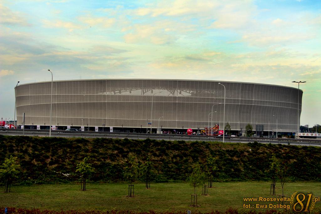 stadion_Śląsk_1415
