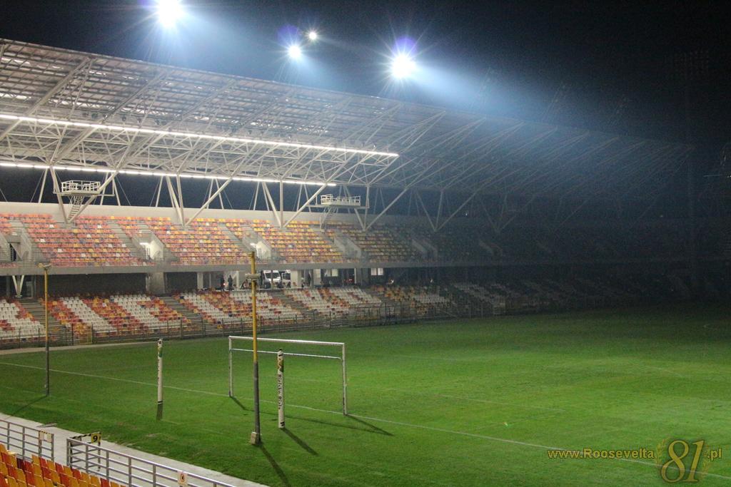 Stadion6_TSP_Górnik_1415
