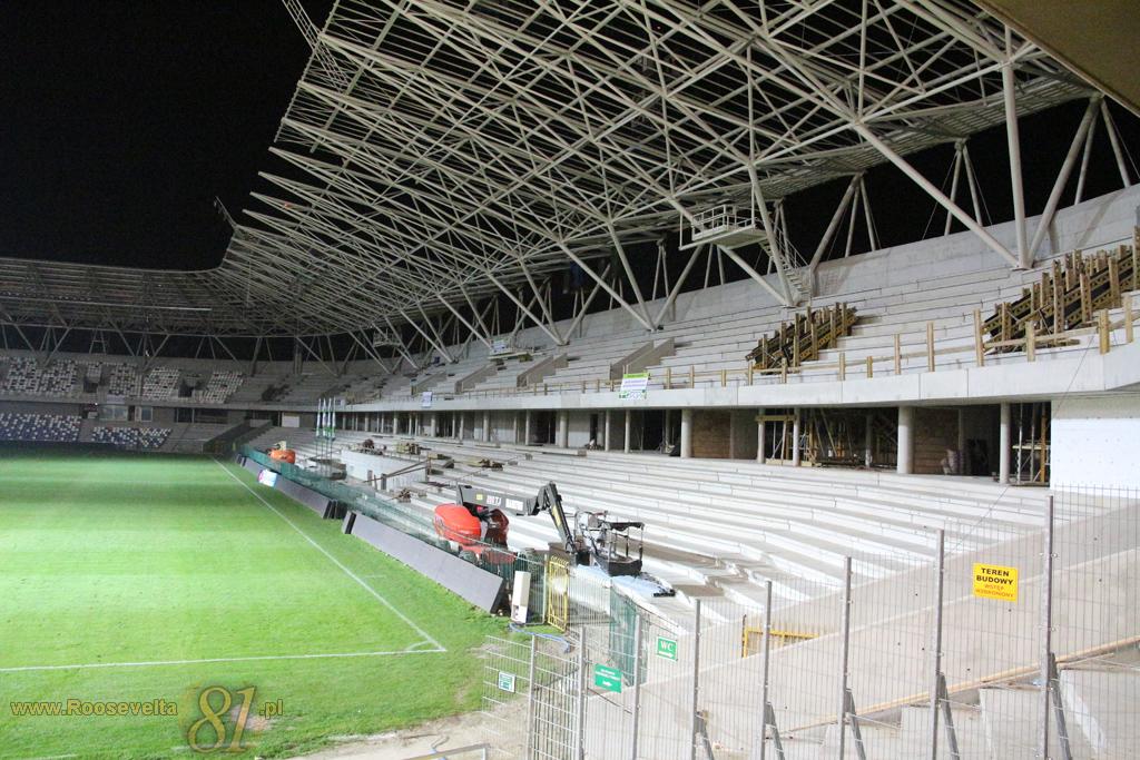 Stadion5_TSP_Górnik_1415