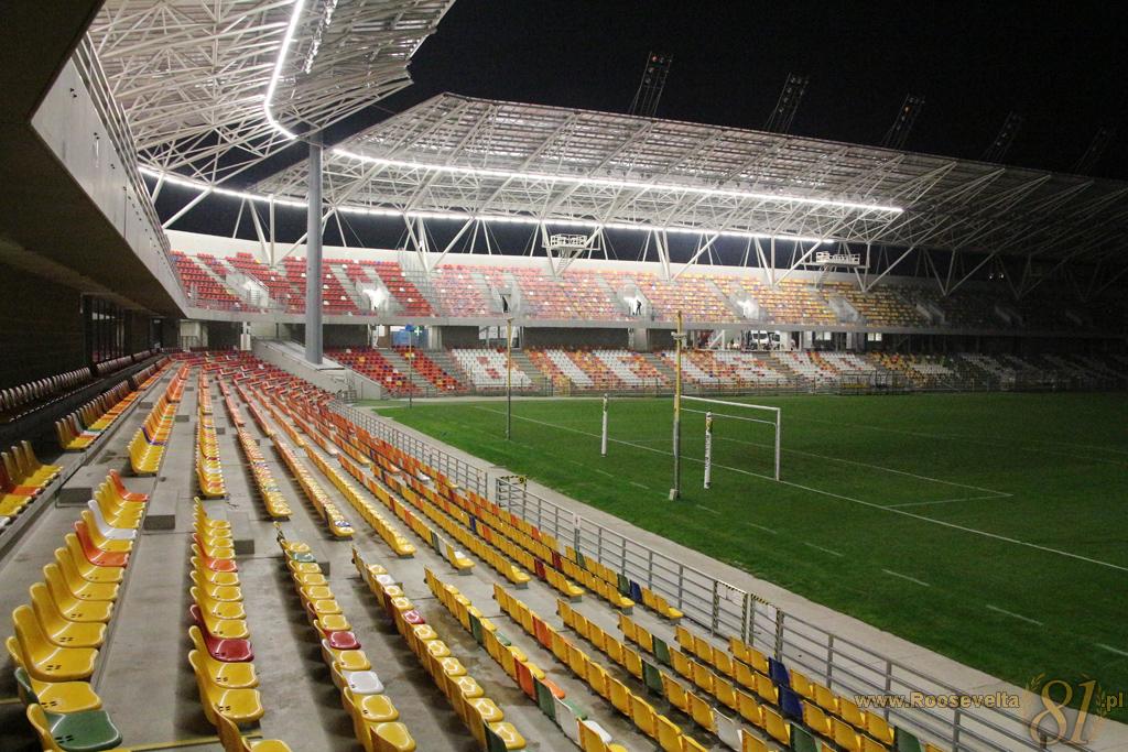 Stadion3_TSP_Górnik_1415