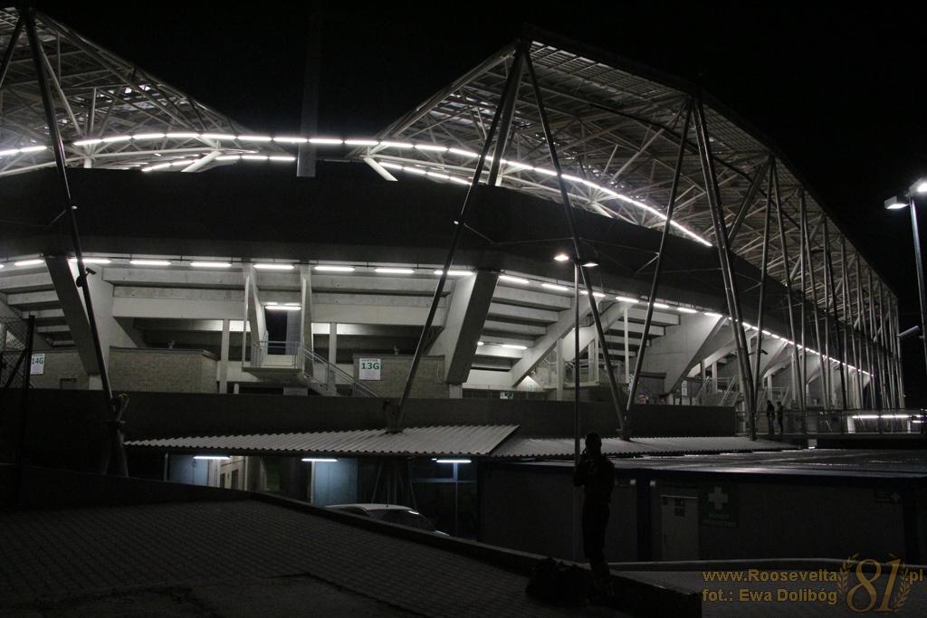 Stadion2_TSP_Górnik_1415