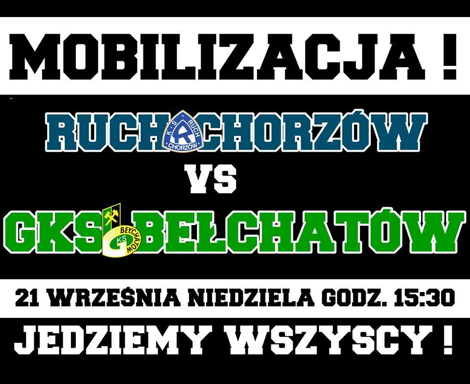 belchatow_plakat_na_ruch