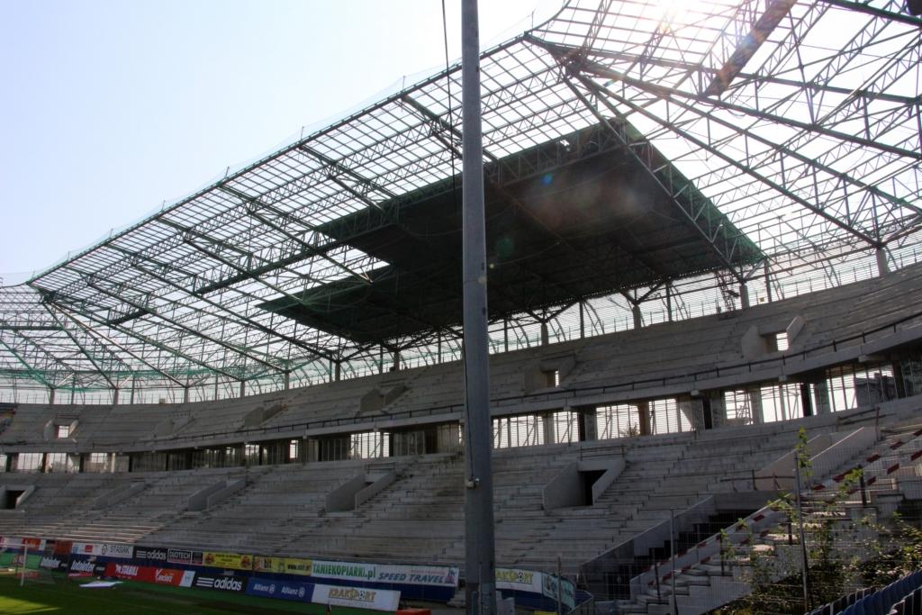 stadion_15_wrzesien_2014