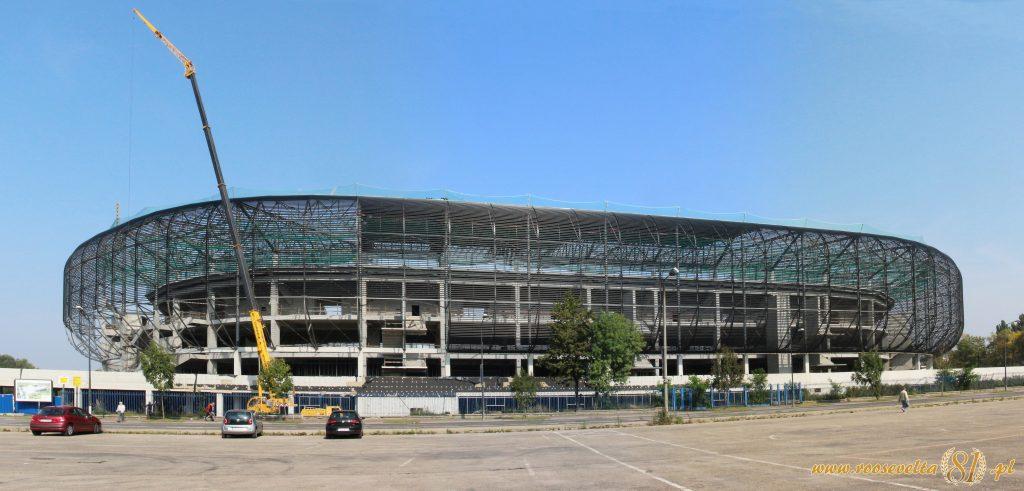 stadion_panorama_15_wrzesien_2014