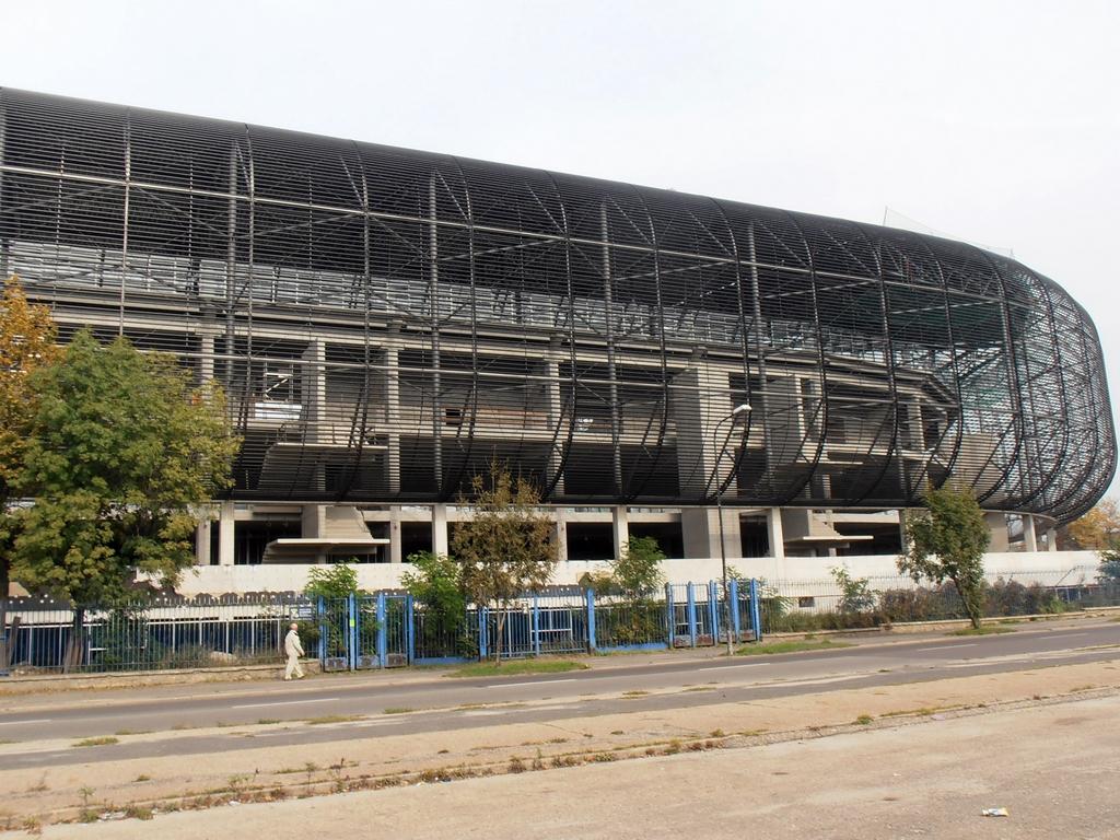 budowa_stadion_08_10_14