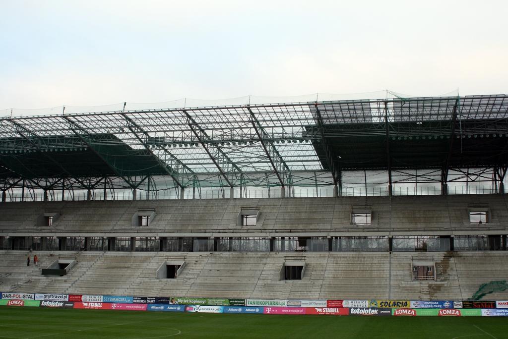 budowa_stadion_24_10_14