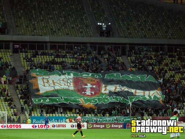 kibice_lechia_cracovia_1415