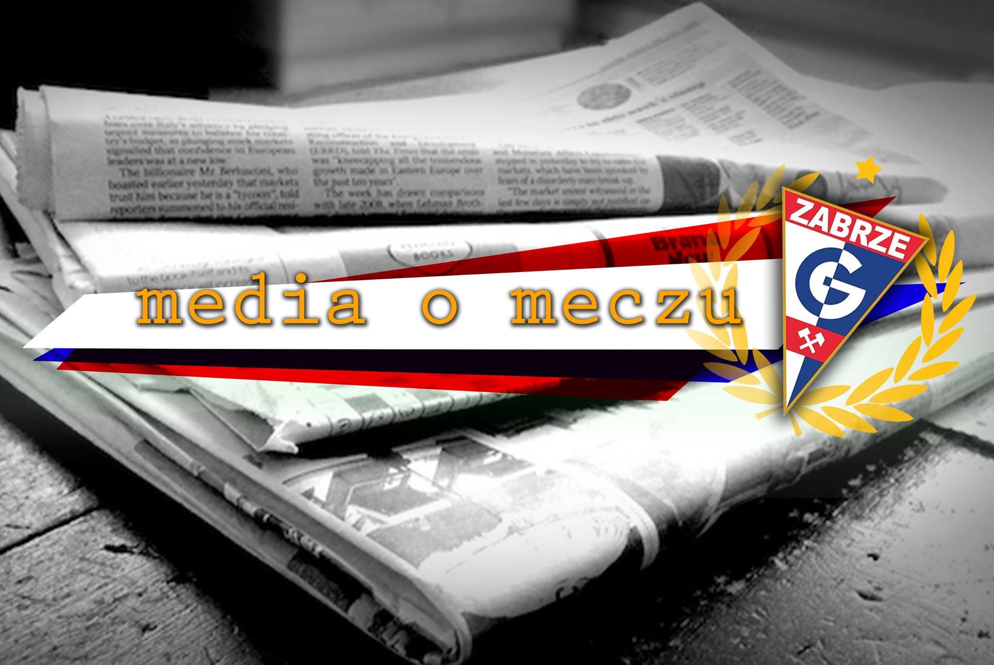 media_o_meczu