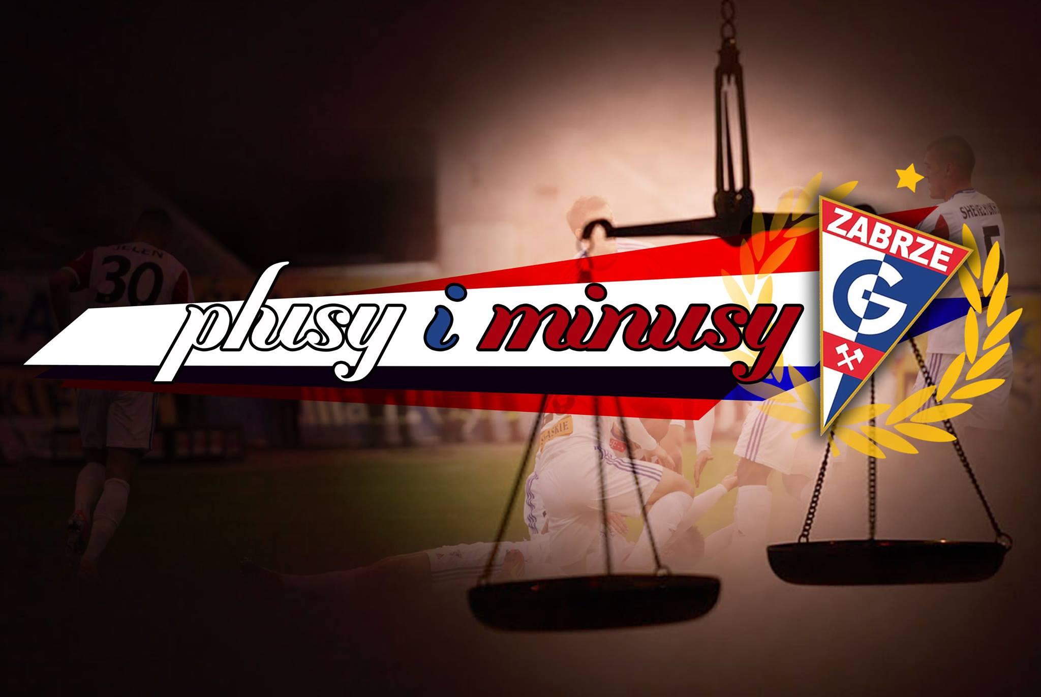 plusy_i_minusy