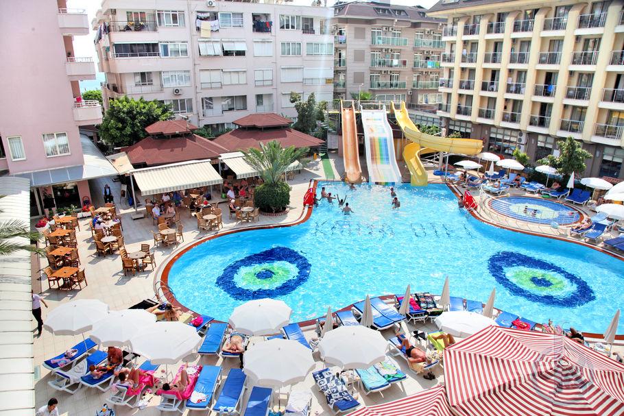 Kahya_Hotel_