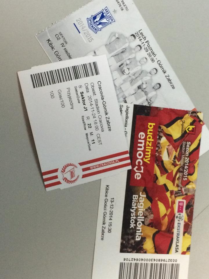bilety_wyjazdy2014