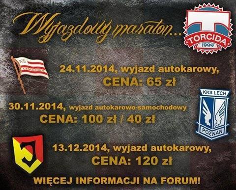 plakat_wujazdowy-maraton