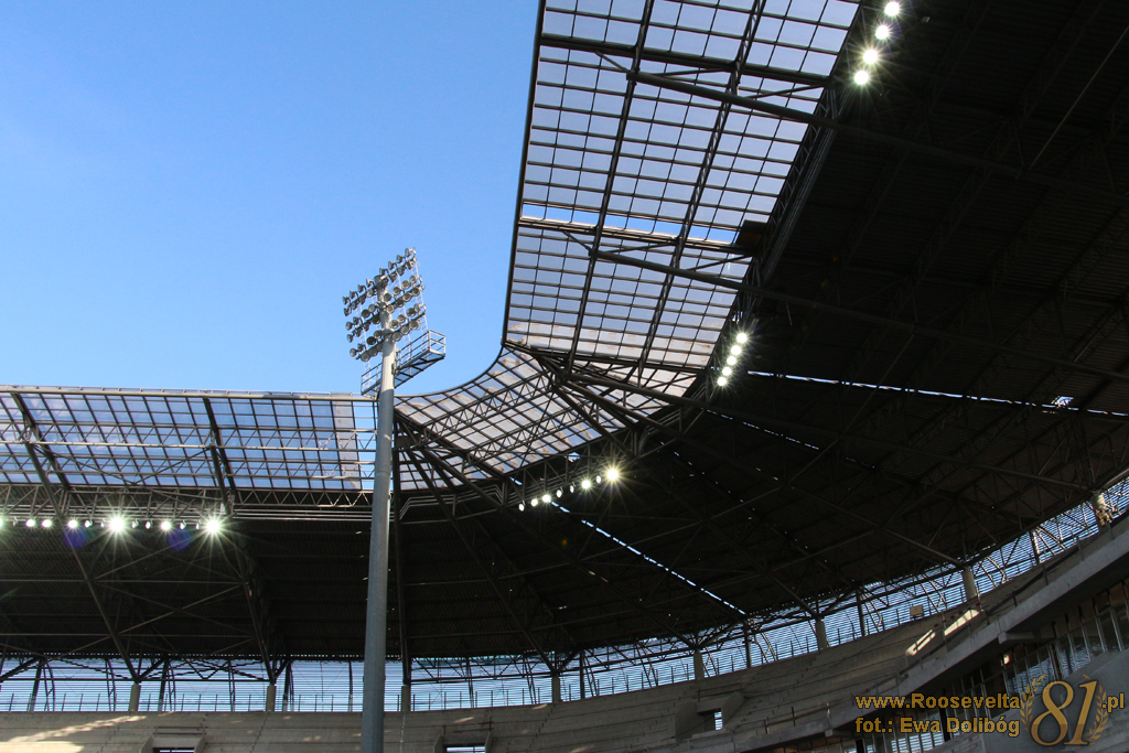 stadion1_pogon_1415.