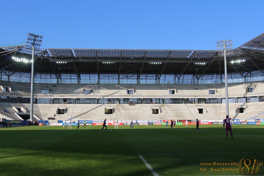 stadion2_pogon_1415