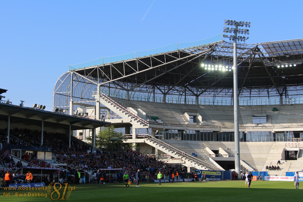 stadion3_pogon_1415