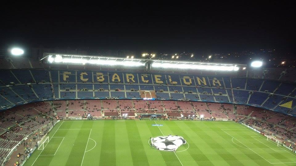 FCB_PSG1