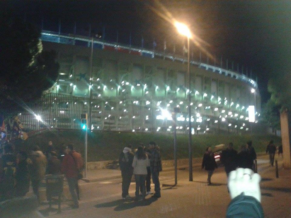 FCB_PSG7