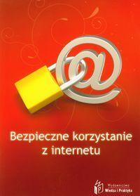 bezpieczne-korzystanie-z-internetu-b-iext20890173